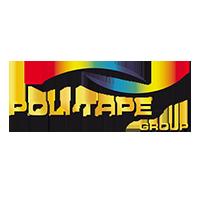 Poli-Tape