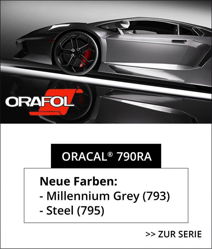 ORACAL 970RA